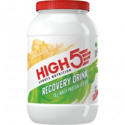 High5 Protein Recovery (1.6kg)