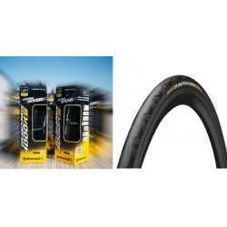 Continental GP4000RS 2 Limited Edition TDF Tyres