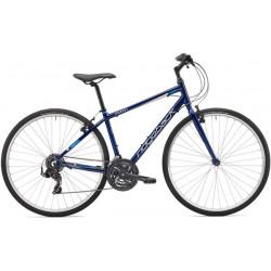 Ridegback Motion Hybrid Bike