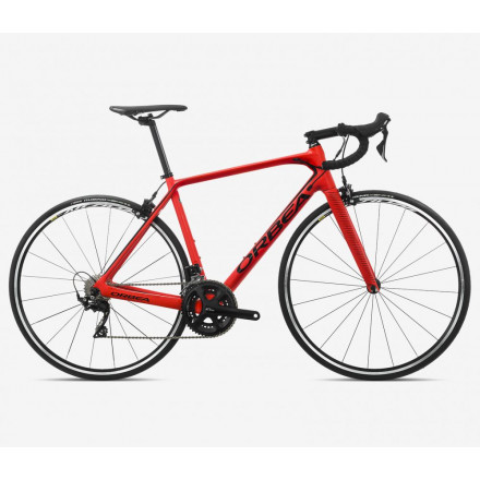 Orbea ORCA M30 19 Road Bike