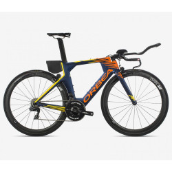 Orbea ORDU M10iTEAM 19 Triathlon Bike