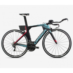 Orbea ORDU M10TEAM 19 Triathlon Bike