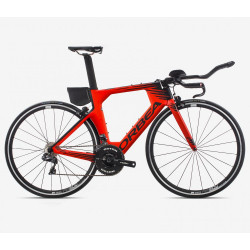 Orbea ORDU M20iTEAM 19 Triathlon Bike