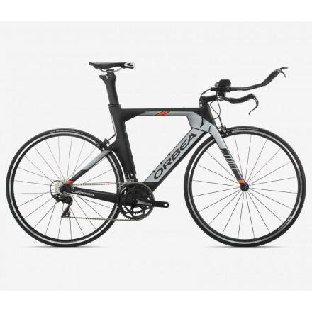Orbea ORDU M30 19 Triathlon Bike