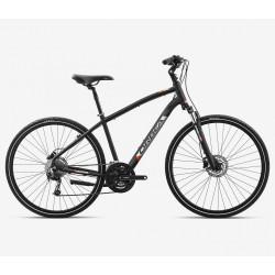 Orbea COMFORT 10 19 Hybrid Bike
