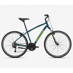 Orbea COMFORT 20 19 Hybrid Bike