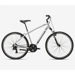 Orbea COMFORT 30 19 Hybrid Bike