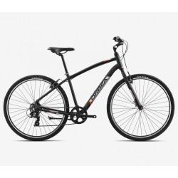 Orbea  COMFORT 40 19 Hybrid Bike