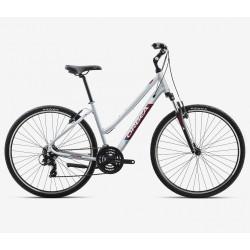 Orbea COMFORT 32 19 Hybrid Bike
