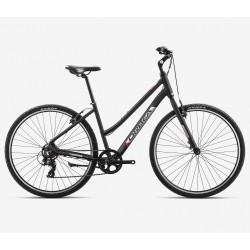Orbea COMFORT 42 19 Hybrid Bike