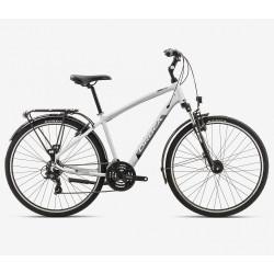 Orbea COMFORT 30 PACK 19 Hybrid Bike