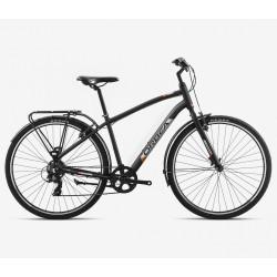 Orbea COMFORT 40 PACK 19 Hybrid Bike
