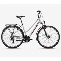 Orbea COMFORT 32 PACK 19 Hybrid Bike