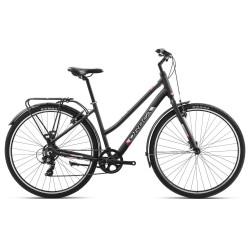 Orbea COMFORT 42 PACK 19 Hybrid Bike