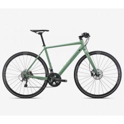 Orbea VECTOR 10 19 Flatbar Bike