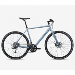 Orbea VECTOR 30 19 Flat Bar Bike