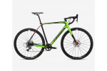 Orbea TERRA M21-D 19 Cyclocross Bike