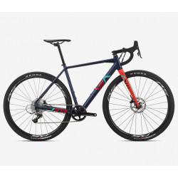 Orbea TERRA H31-D 19 Cyclocross Bike
