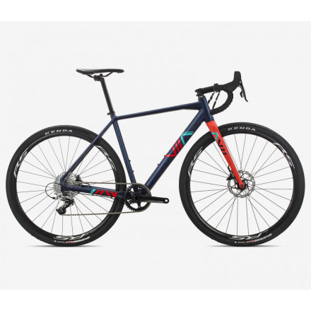 Orbea TERRA H31-D 19 Cyclocross Bike