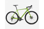 Orbea TERRA H30-D 19 Cyclocross Bike