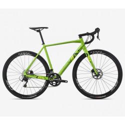 Orbea TERRA H30-D 19 Cyclocross Bike