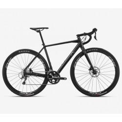 Orbea TERRA H40-D 19 Cyclocross Bike