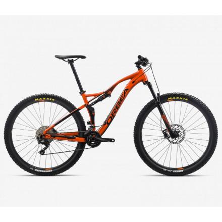 Orbea OCCAM TR H50 19 MTB Bike