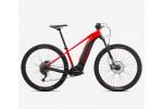 Orbea WILD HT 40 29S 19 MTB Bike