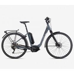 Orbea OPTIMA COMFORT 10 19 Hybrid Bike