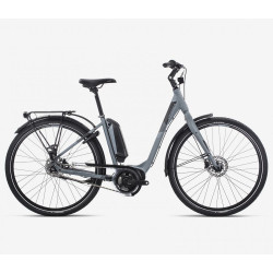 Orbea OPTIMA ASPHALT 30 19 Hybrid Bike