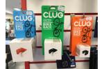 Hornit Clug Bike Rack