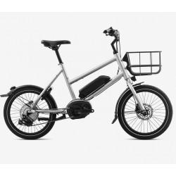 Orbea KATU-E 20 19 Bike