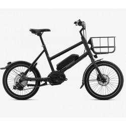 Orbea KATU-E 30 19 Bike