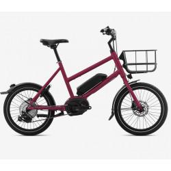 Orbea KATU-E 50 19 Bike
