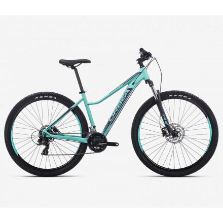 Orbea MX 27 ENT 60 19 MTB Bike - Marrey Bikes