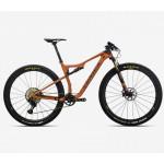 Orbea OIZ 29  M-LTD 19 MTB Bike