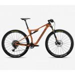 Orbea OIZ 27 M10 19 MTB Bike