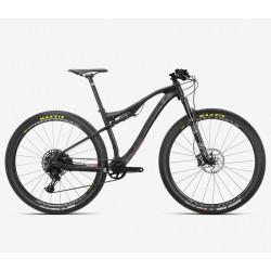 Orbea OIZ 29 M50 19 MTB Bike