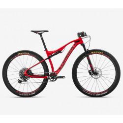 Orbea OIZ 27 M30 19 MTB Bike