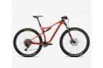 Orbea OIZ 27 M10-TR 19 MTB Bike