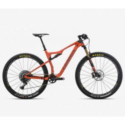 Orbea OIZ 29 M10-TR 19 MTB Bike