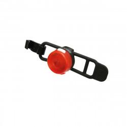 CATEYE LOOP 2 USB RECHARGEABLE Rear Light