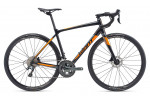 Giant CONTEND SL 2 DISC 2019 Road Bike