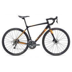 Giant CONTEND SL 2 DISC 2019 Road Bike