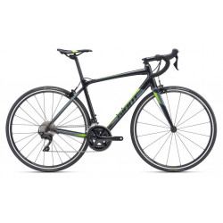 Giant CONTEND SL 1 2019 Road Bike