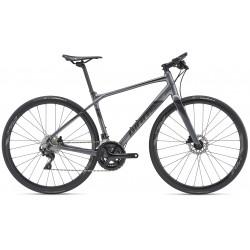 Giant FASTROAD SL 0 2019 Flat bar Race Bike