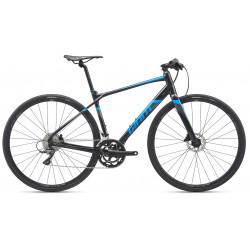 Giant FASTROAD SL 3 2019 Flat Bar Bike