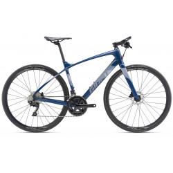 Giant FASTROAD ADVANCED 1 2019 Flat Bar Bike