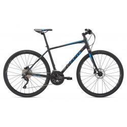 Giant ESCAPE 0 DISC 2019 Hybrid Bike