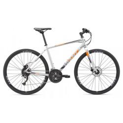 Giant ESCAPE 1 DISC 2019 Hybrid Bike